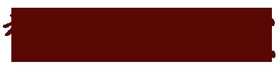 神龍上古堂全国连锁加盟网-